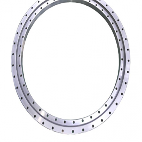 Thin Slewing Bearing