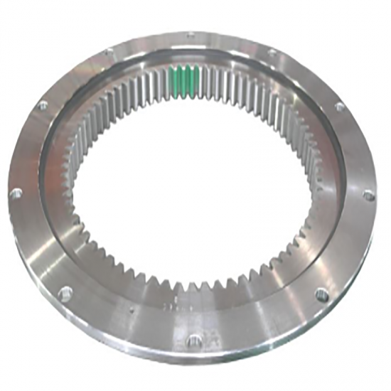 Thin Section Slewing Ring